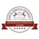 Guetesiegel_Web-ETH